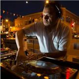 Homeland Radio #5 - DJ Jess