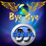 Bye Bye Disco remember Dj Sama.