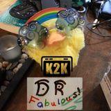 Fabulous Fridays with Dr. Fabulous 8/4/16