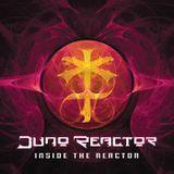 Juno Reactor - Remixes