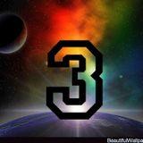 DeepSide 3