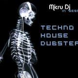 technohouse08 05 13