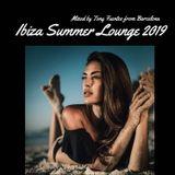 IBIZA Summer Lounge 2019 Café Del Mar insp. 463 - 300619 (26)