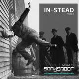 IN - STEAD Vol.1
