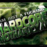 Best Hardcore 2013 Part 2