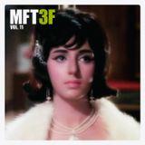 MFT3F Vol. 11