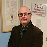 Against Hope. A Message from Pastor Pat Fitzgerald Of The People's Church, Dublin.