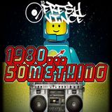 DJ Fresh Vince - 1980's Something Megamix (Section The 80's Part 3)