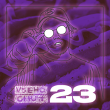 VSEHOCHUT 023