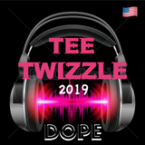 2019 We READY 4 DOPE SESSIONS In Underground SOUL (The Re-UP EP) 超 Deep Sleeze Underground House!