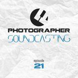 Photographer - SoundCasting episode_021 (14-06-2013)
