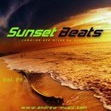 Sunset Beats Vol.9