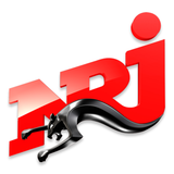 DJ DRIGAO as special guest on RADIO NRJ - Friday 13th of february