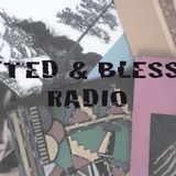 GB – Gifted & Blessed Radio (11.28.16)