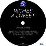 DJ Kenny - Riches A Dweet (Dancehall Mixtape 2019)