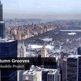 PUNKADELIC.PROJECT105@Autumn.Grooves(100bpm)