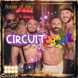 CIRCUIT Pride (2019)