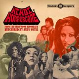 Andy Votel's 'Hindi Horrorcore' mixtape