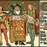 musique antique 2017-12-17 (Christmas tribute)