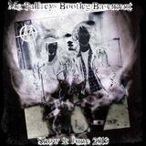 Mr Palfrey's Bootleg Basement: Show #9, June 2013