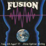 pilgrim fusion isle of wight 93