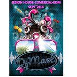Sesion HOUSE-COMERCIAL-EDM Septiembre2014@DjMaeL.mp3