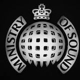 Pre-Ministry of Sound Promo Mixtape