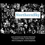Northern Sky Vaults Number 480