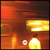 Whoosh Faktor - 31.12.2015 | mini-mix