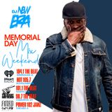 2019 Memorial Day Iheartradio Takeover