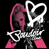 Boudoir Club September 2010