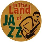 In The Land Of Jazz #5