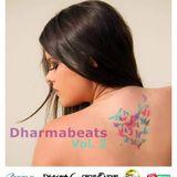 Dharma C - Dharmabeats Vol. 2