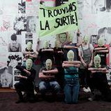 BAPh-05-19-Revolution-Donner-Prendre-Faire-Corps-ESAVL-PhiloCite-48FM
