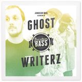 Jamaican Bass According To.. Ghost Writerz