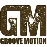 KFMP - Groove Motion - Soulful House - 26.07.2012