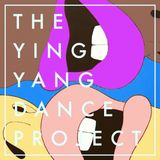 Ying Yang Project Promo Mix