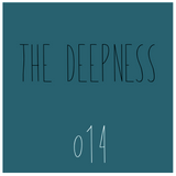 The Deepness 014