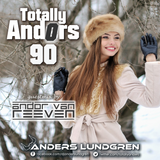 Totally Anders 90