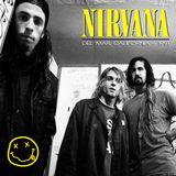 NIRVANA - 1991-12-28 Pat O'Brien Pavilion, Del Mar (JWB REMASTER) sick show soundboard