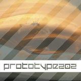 Prototype202_Melodica_Progressive_House&Trance_Mix_May2011