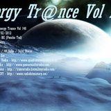 Pencho Tod ( DJ Energy- BG ) - Energy Trance Vol 146