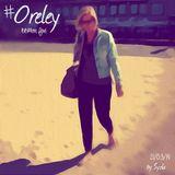 Syzla - Oreley (BBMore Fan!)