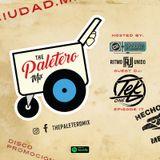 """ The Paletero Mix Episode 17 Ft Dj TekOne """