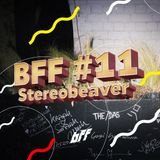 BFF #11