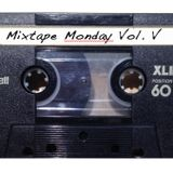 Mixtape Monday 005 - Acid Jazz