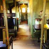 Deep Curve - Deep House Mix