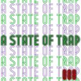 A State of Trap: Episode 8