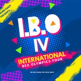 International Bex Olympics IV