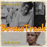 Judy Mowatt vs Hortense Ellis